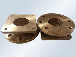 铜铝铸件和焊接结构件哪个好