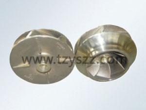 铜铝铸造构件哪种是最好的