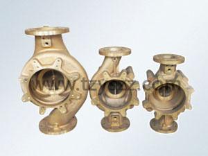 铜铸造的铸件该如何保养呢?