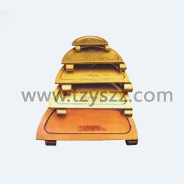 铜铸件阀片